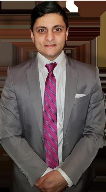 Igor Rafailov