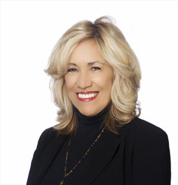 Diane Gustoso