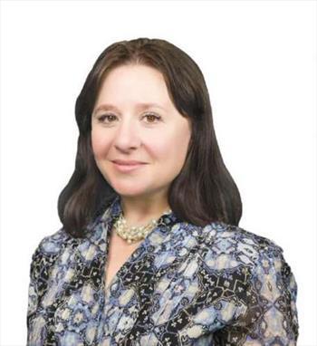 Meggie Eryan