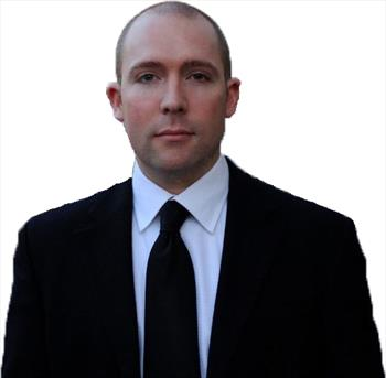 Jeremy Canizares