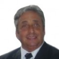 Anthony Bucco