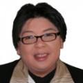 Hazel Zoleta