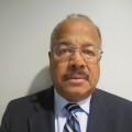 Ismael Morales Jr