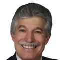 Joseph De Fazio
