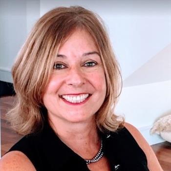 Gail Spinelli