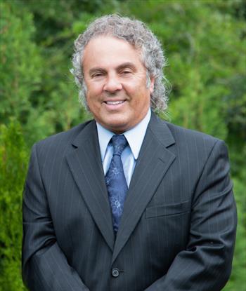 Leonard Quartararo