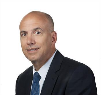 Michael Berney
