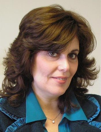 Andrea D' Eloia