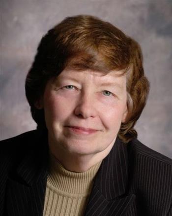 Bobbi Feigenbaum