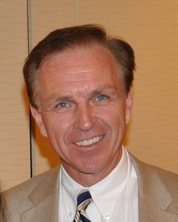 Glenn Kennedy