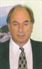 Nicholas Katselianos