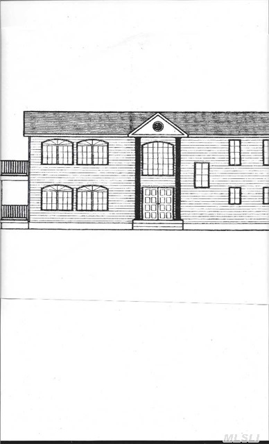 Brand New Construction, Great Dead End Block, Open Bay Views With City Views. Total 4 Bedrms (Master W/Full & Walk In Closet W/Deck) And Total 2.5 Baths. Cac, Hard Wood Floors, Eat In Kitchen W/Granite And Ss Appliances. Large Deck Off Living Rm And Dining Rm, 1 Car Garage W/2 Parking Spots. All Fema Compliance.
