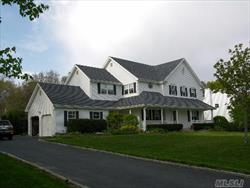 Elegant,Spacous Home On Private Cul-De-Sac W/Room For A Tennis Ct. Countryclub (Waterfall)Pool & Yard. Move Right In, Enjoy A Summer  W/ Friends & Family.Taxes Are Being Grieved.