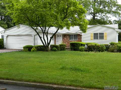 Home Being Sold As Is With Contents... This Is An Estate Sale.  All Info Should Be Verified By The Buyers As Very Little Is Know About The Home.  Great Opportunity In A Beautiful Neighborhood. Nice Size Home Located At The End Of Cul De Sac.
