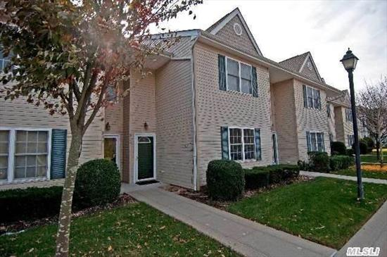 Beautifully Updated Upper Caspian Model, Light & Bright, Neutral Decor, Upgraded Kitchen, New Fridge, 2 Full Baths, Lots Of Closets, Great Location In Desirable Country Club Community The Greens. Great Furniture Package Available. Seller Motivated!!!