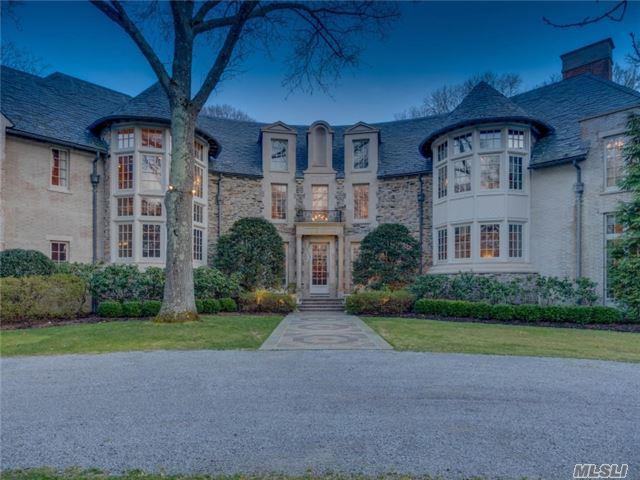Luxurylongisland Com Long Island Real Estate And Homes