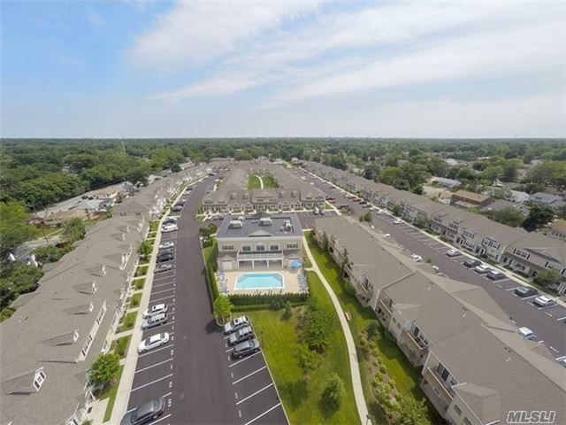 Final 15 Units Left At Dutchgate! This Is Your Last Chance To Own In Nassau County's Only Affordable 55+ Community W/Amazing Amenities. Enjoy This Fully Upgraded Unit With No Extra Charge! Models Open Daily From 10Am To 4:30P.M- Come See This Beautiful Resort Style Community!