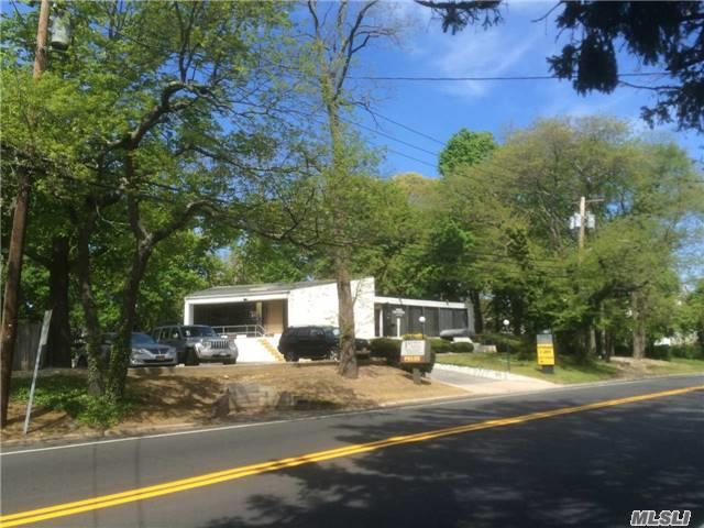 3 Long Term Tenants With Extensive Leases That Have Been At This Location For 20+ Years! Great Curb Cuts And Property Is Practically Maintenance Free. Over $37000 In Renovations Including Brand New Roof.