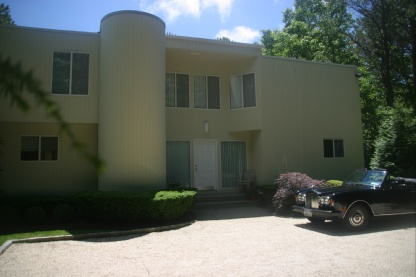 This triple mint contemporary boasts an open floor plan with bright interior spaces, master bedroom and bath, three additional guest bedrooms, total 4.5 baths, a partially finished basement with bedroom, heated pool and tennis court on 1.2 acres of heavily landscaped parklike grounds. Our Exclusive. Originally $1,270,000. A steal at $875,000!