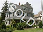 Beautiful Victorian, 1/2 Acre + Property, Prof. Landscaped, Wrap Around Porch, Circular Drive In Back