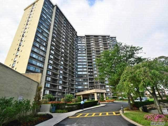2 Bedroom, 2 Bath. Magnificent Water Views! A Must See!