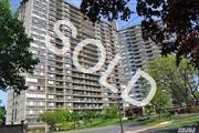 Fabulous Bay Club Gated Community. 24 Hr. Security. Doorman / Concierge. Large 1 Bedroom Renovated Unit With New Cherry Wood Floors. Stainless Steel Appliances. Bridge / Water Views. Year Round Swim & Fitness Center, . Indoor Parking (Extra Fees). Free Tennis Club. On Premises Restaurant And Stores. Best Location - Near Everything.