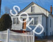 Bright & Charming Cape Sweetly Nestled On Flat, Sprawling, Fully Fenced Property Is Your Next Home Sweet Home! Enjoy The Best Of Long Island Life, Minutes From Parks, Dining, Shops, Beaches & Fire Island Ferries! Updates Incl. Roof, Windows, Siding, Appliances, Vinyl Fence. Low Price/Low Taxes! Stop Paying Into Your Landlord's Investment -It's Time To Invest In You!