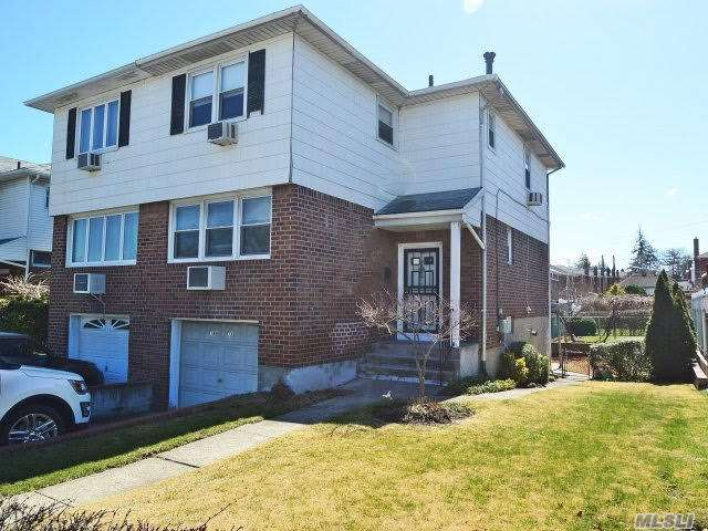 Three Bedroom, 1.5 Bath. Fully Renovated Basement! Located Minutes From Shopping, Restaurants, Movies, And Much More! Great School District. Close To Transportation.