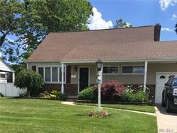 Beautiful Inside And Out. Move In Condition, Updated Kitchen And Bath, Newer S/S Appliances, Hardwood And Tile Floors, Bath With Vaulted Ceiling, Solar Panels, Large Deck As Gift, Fenced In Yard, New Shed. Manicured Gounds.