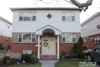 2 Family Detached- 6 Bedrooms, 3 Baths Full Finished Basement