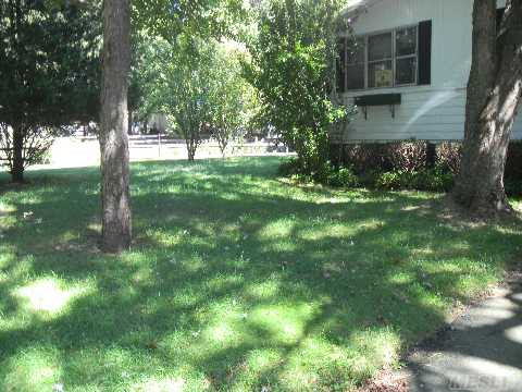 Waterfront Home, This May Be The Prettiest Lot In The Park!  Sellers Are Motivated!Doublewide Home Is In Great Shape!