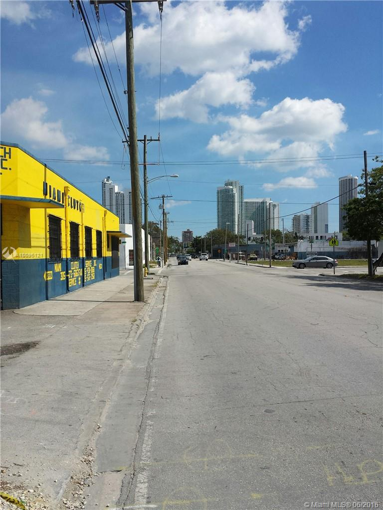 Attetions Builders, Developers, Investors Development Opportunity Close To Wynwood Area And Omni Area 3 Assembled Lot On 20St And 1 Across Of 20St.3 Lot Total 26250 Sq. Ft  And 1 For 6625 Sq. Ft Across Do Not Disturb Tenant And Owners Drive Around Before Send Loi.