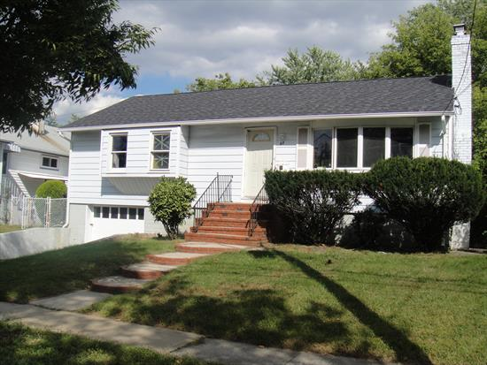 EXCELLENT 3 BEDROOM RANCH. TOTALLY RENOVATED!