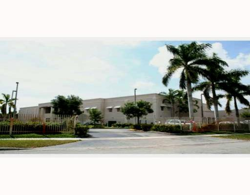 Building Is A 30, 007 Square Foot, Two Story Building Located In The Kendall Submarket Area. It Is Situated On 1.58 Acres Of Land And Is One Block From Dade College South Campus On Killian Dr.(Sw 112 St). Excellent Access To State Road 874. Substantially R Emodeled In 2000-2001. Ideal As A Single User Building For A Church, Religious School, Healthcare Facility, Call Center, Or Insurance Company. Gated, Generous 85+ Surface Parking Spaces. Call Listing Agent For Appointment.