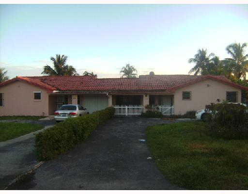 Property Is Eligible For Express Path Financing. Great Location. Large Rooms, Large Backyard With Pool. Great For Entertaining.Agents Please Click Attachments Button For Special Instructions & Mandatory Disclosure.
