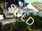 Wow! Mint+ Must See To Believe Beautiful Post Modern Home Boasts 4Br, 3Fb, Huge Great Room, Full Finished Basement, Att Garage. Fenced Parklike Grounds For Work & Play. (Please Note All Buyers Must Be Pre-Qual Prior To Showing)