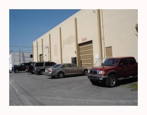 A Rare Opportunity To Own A 10, 947 Sf Warehouse On The Outskirts Of Coral Gables. Two Separate Bays; Building Has Been Divided With A Partition Wall. Ideal Opportunity For An Owner User To Lease Out A Portion Of The Building Or Remove The Wall To Occupy The Entire Space. The First Bay Has A 2Nd Floor For Office Space,  With Clear Glass Overlooking The Warehouse Space. Office Space Approx. 15% To 20%. High Ceilings Throughout Entire Building As Well As Industrial Fans And A/C. Easy To View