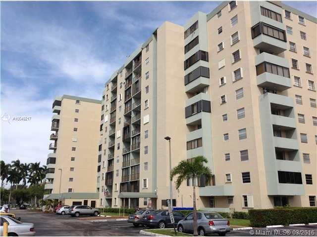 Fully Remodeled. Exquisite Over-Sized Condo In Gated Community Minutes From Miami International Airport. Kitchen With Granite Counter Tops And Stainless Steel Appliances. Accordion Shutters, Bahamas Shades, Porcelain Floors. Close To Shopping Centers, Malls And Excellent Schools. 2 Assigned Parking Spaces And Ample Guest Parking, Community Pool. Low Maintenance Fee!