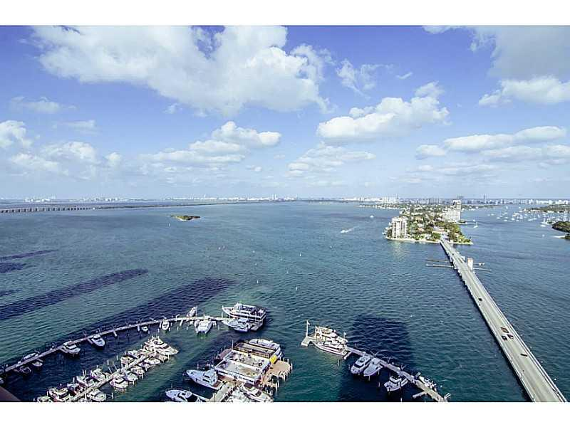 Venetia Condominium 2 Bedroom 2 Bathroom Renovated With Amazing Views From The Ph Floor. Very Low Maintenance Fee $650. A Must See Unit That Will Sell Quickly. Easy To Show! Location, Location, Location. 5 Min To South Beach, 5 Min To Downtown, 5 Min To Wynwood And 10 Min To Design District. 5 Min Away From I95. Perfect Location With Amazing Views!
