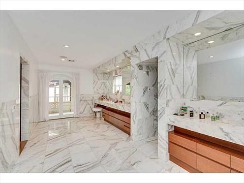 Bath/Spa Master