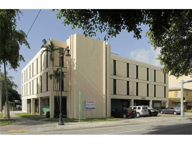 Multi-Folio Sale Opportunity On Coral Way And 13Th Ave. The Subject Site Houses Two Office Building Totaling 17, 365 Sf On Combined Lot Of 33, 465 Sf. Existing Tenants Are On A Mtm Lease Or Have Termination Clauses Built Into The Lease. Perfect Opportunity For An Owner-User &/Or Re-Development. 46 On-Site Parking Spaces + Street Parking Available.