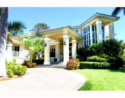 Prestige Tahiti Beach Home In The Private Gated Community Of Cocoplum. Home Is On A 45, 337 Sq Ft Lot. Enjoy Your Own Private Dock, 60' Lap Pool, 3 Car Garage, Beautiful Architecture Design. Community Has Its Own Private Beach, And Plenty Of Amenities To E Njoy. Property Has 24 Hour Security.