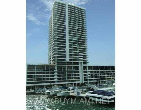 Beautifully Remodeled 2/2 Corner Unit At The Venetia Condo. Featuring Marble Floors Throughout, Open Kitchen, W/D, Enormous Wraparound Balcony, Spectacular Panoramic Views Of Biscayne Bay, The Ocean, Downtown Miami Skyline, And Cruise Ships. 1 Garage Par King Space. The Building Is Centrally Located Along The Historic Venetian Causeway, In The Up And Coming Biscayne Arts Quarter. Walk To The Performing Arts Center, American Airlines Arena, Bayside Marketplace And The New Parrot Jungle. Leased Until 7/8/07
