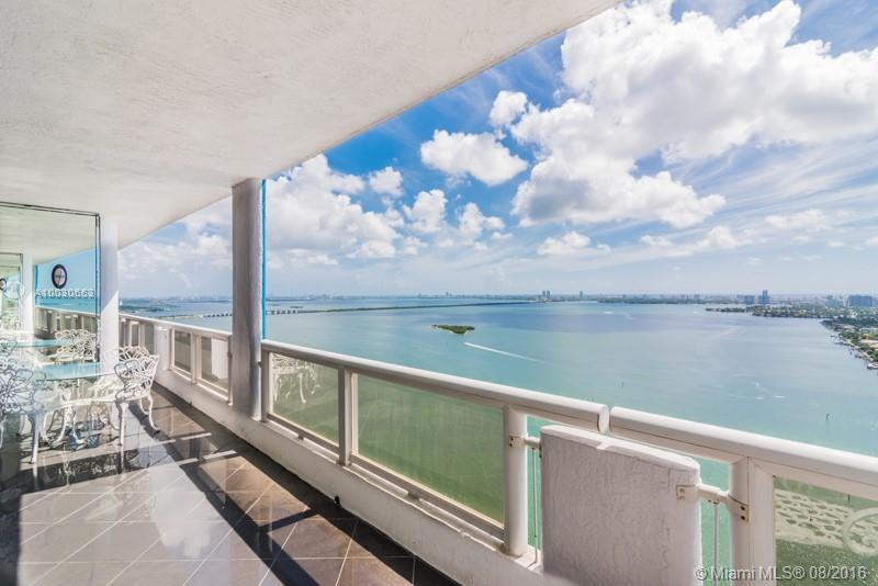 If You Are Looking For Unparalleled Convenience, Space And A One-Of-A-Kind Direct, Never-To-Be-Obstructed Bay View In Miami, This Is It! This Mansion In The Sky Is Set Up As A Very Comfortable 2-Br But Effortlessly Converts Into 3-Or-4-Bedrooms (Ask For Plans!). New Impact Windows , Updated A/C Units And Water Heaters Are Bonuses. Enjoy The Convenience Of A Quick Walk To Publix, Marina In Your Back Yard, 5 Restaurants In The Building And Miami+Ógé¼Gäós Best Museums/Venues Within A Stone+Ógé¼Gäós Throw. This Is It!