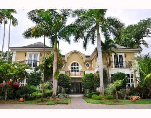 Nestled Within A Canopy Of Mature Oaks On Over 67, 000 Sq Ft Of Lushly Manicured Lawns, This Coral Gables Estate Residence Offers A Lifestyle Like No Other. It Features Eight Bedrooms, Nine And A Half Baths, A Five Car Garage, Newly Redone Top Of The Line Gourmet Kitchen With Butlers Pantry, Elevator, Two Master Suites, A Complete Generator System And Much More. This Is Truly Luxury Living At Its Finest.