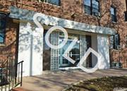 Spacious Renovated Junior4 Converted To 2 Bedroom. Bight & Spacious Living Room, Dinning Room, New Updated Bathroom And Eat-In-Kitchen With Stainless Steel Appliances, Granite Counter Top, Doorman Form 12Pm-8Pm, Working Intercom, Parking Is On Waiting List. Close To All.