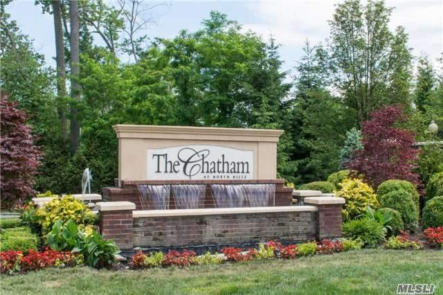 Luxury Living At The Chatham , 3, 800 Sqft Oversized Secluded Corner Property. 4 Bedroom Master Suite Main Level, 3.5 Baths, Culinary Kitchen Adjacent Butlers Pantry & Family Room. Double Story Grand Foyer + Dining Room. Club House W/ Pools / Gym / Tennis / 24/7 Gated Security
