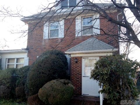 First Time On The Market Huge Corner Property 65 By 190 Large Master Bed Rm, And Kitchen Can Be Used As A M/D With Proper Permits.