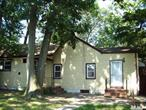 Why Rent?  Great Starter Home With Income. Low Taxes. Incredible Price Drop! Includes Additional Parcel Of Land On Pierson.