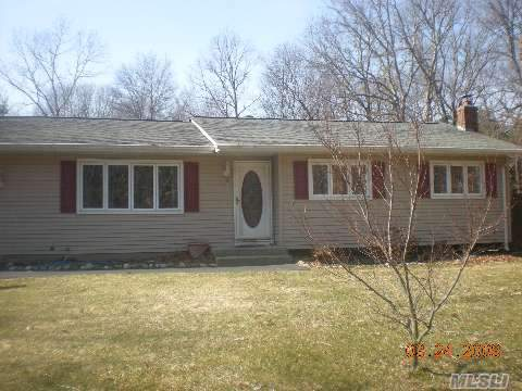 Room For Expanded Family, Large Yard For Parties, Ig Pool 20 X 40 L-Shape, Tile Thru-Out, Whole House Redone - 5 Years Ago - All Triple Pane Windows, Cac, Sprinklers, Boiler, Hot Water Heater, Roof, Siding All New - Across Street 5000 Acres!
